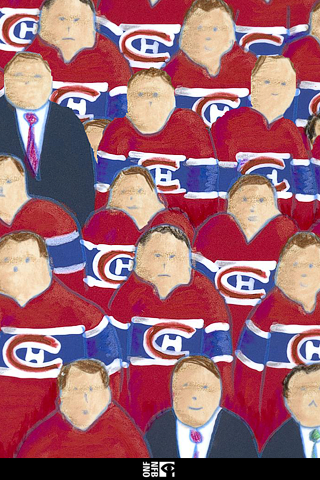 Wallpaper_Canadiens