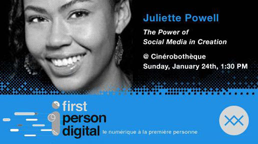 Juliette-Powell