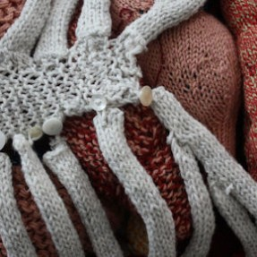 Hothouse 7: Knitting With Acid