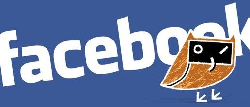 Facebook_vedette