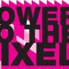 powertothepixel