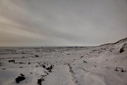 Carrie-iqaluit-1