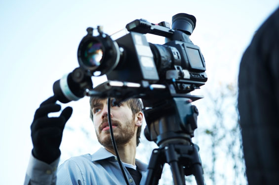 The Astral Media Scholarship Program is giving money to emerging filmmakers – do you qualify?