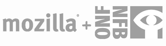 ONF Mozilla_blogue