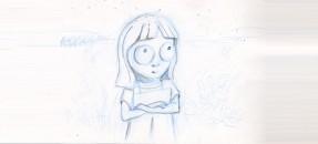 Hothouse 7: Storyboard