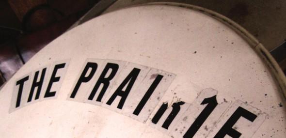 prairie_skin