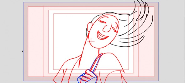 hh7_blog_tabitha_fisher_rough_animation