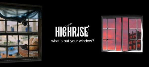 highrise-out-my-window