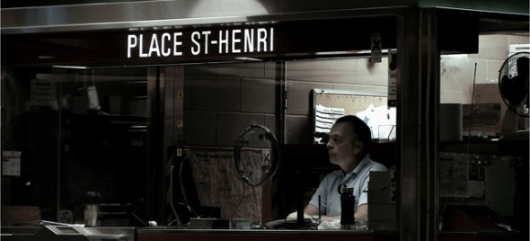 St-Henri_blogue2