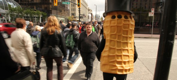 mr.peanut-header
