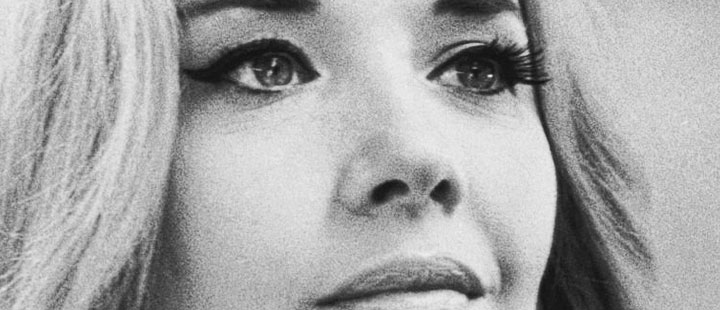YUL 871: A Feature Film for the 1960s
