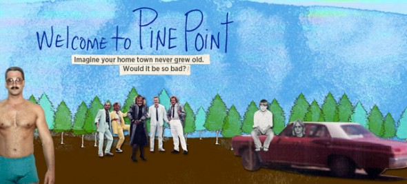pinepoint-blog