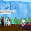 pinepoint-feature