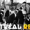 Montréal Remix