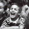 kids laughing2