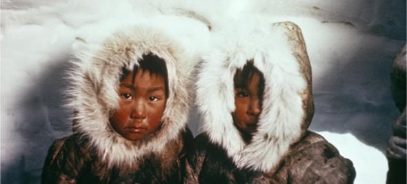 blog-vedette-inuit