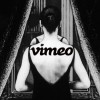 vimeo blog post