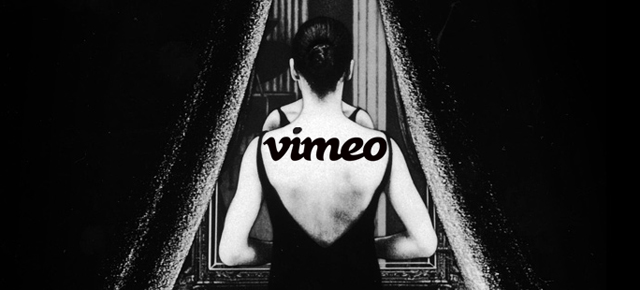 The NFB and Vimeo: a match made in video heaven