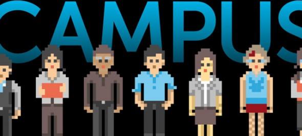 Campus_vedette_blog