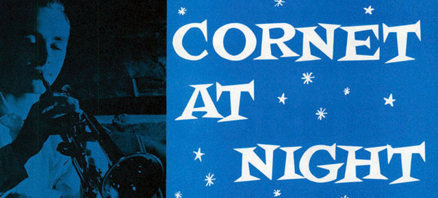 Theatrical shorts at the NFB: Cornet at Night