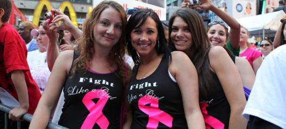 pink-blog-vedette-info
