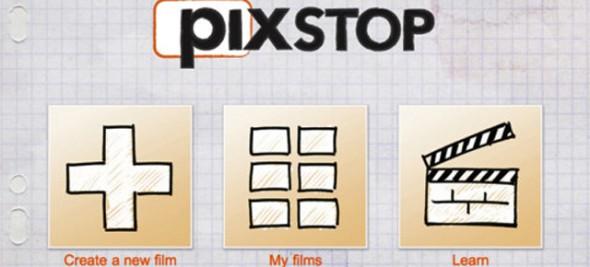 pixstop_blog_header_2
