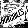 Churchill-Island-banner