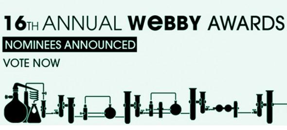 webby-blog