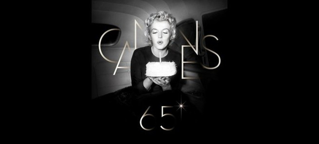 Celebrating 65 Years of Cannes
