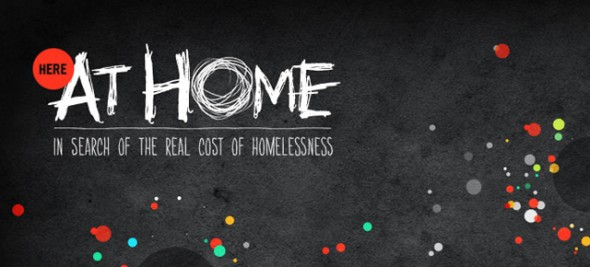 AtHome-blog_header_actual