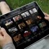 iPad_blog