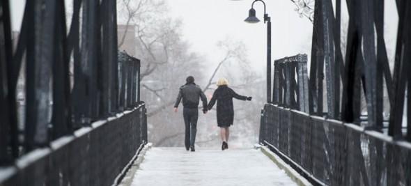 swt-bridge-blog
