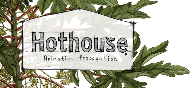 Watch 6 Short Films from the 8th Edition of Hothouse