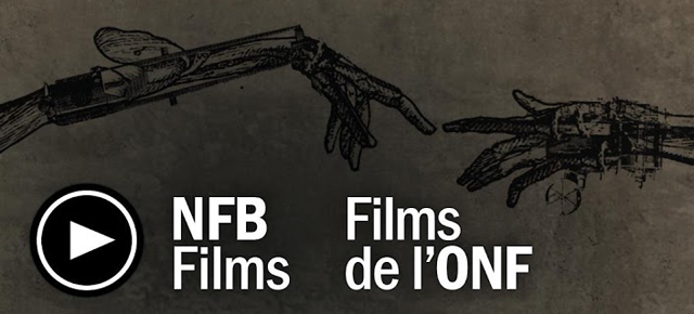 Introducing Our New and Improved NFB Films App for Android
