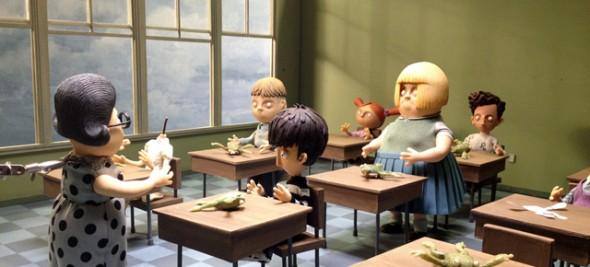 classroom-blog_2