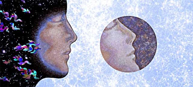 Mystical Brain: Meditation is the New Black