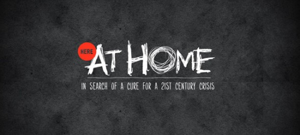AtHome_blog-header