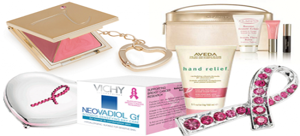 breast-cancer-products2011-2