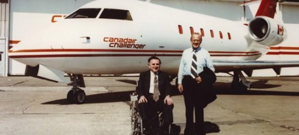 Challenger - header 1