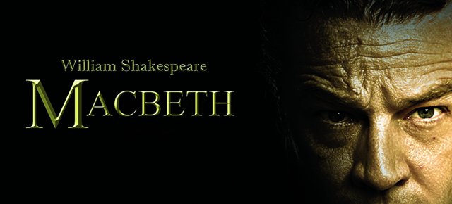 Full of Sound and Fury: Learning and Teaching the MacBeth Audio Play