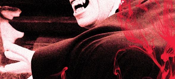 Dracula (LATW)