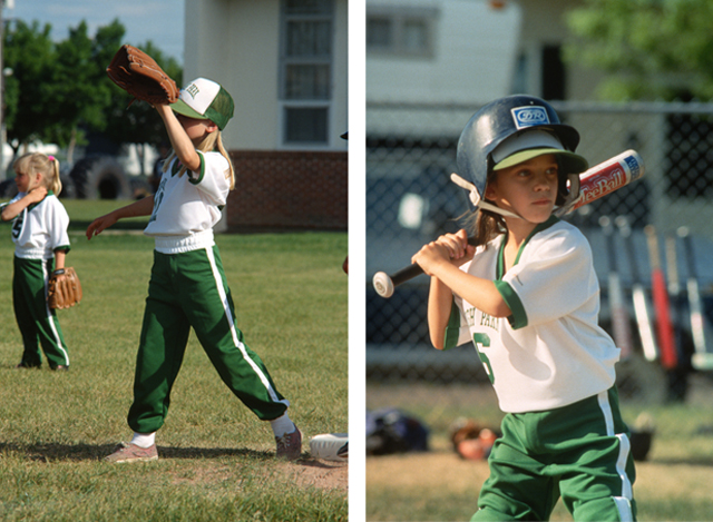 Baseball Girls_06_640px