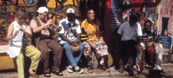 Havana-blogheader