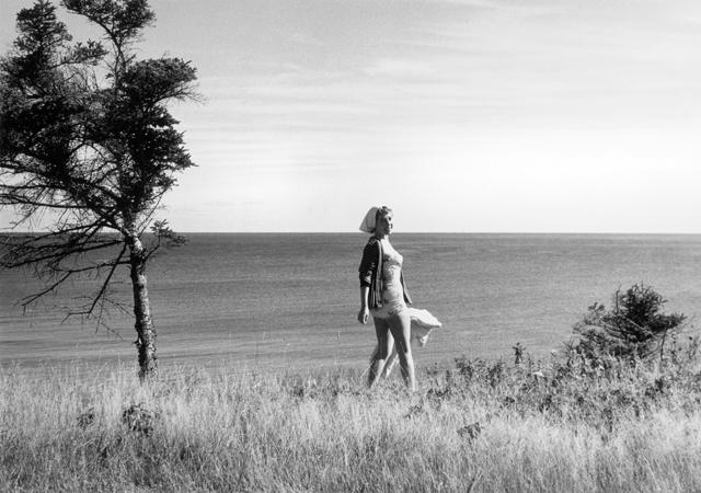 Island romance_02_640px