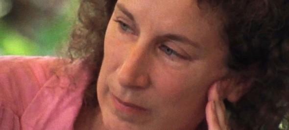Margaret-Atwood-blogheader