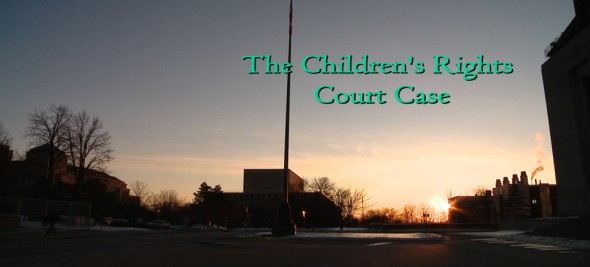 Childrens_Rights_Court_Case