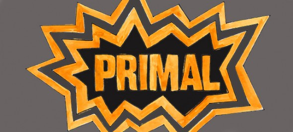 primal_header_blogue