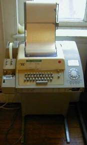 M32-ASR-2a