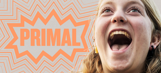 Primal: discovering the scream and its resonance