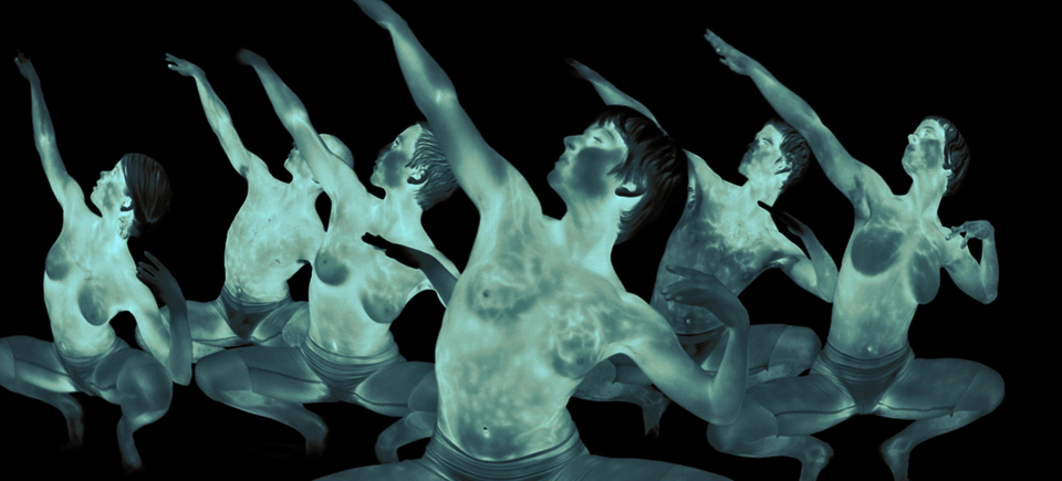 Movement and music: explore the power of dance in 5 films